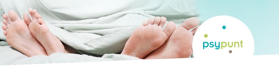 voeten245