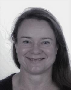 Ann Stuyck