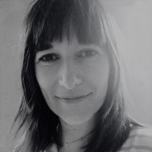 Heidi Moels
