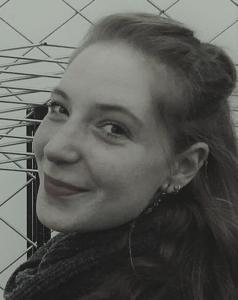 Marjolein Depaepe
