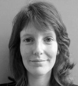 Helen Schroyens