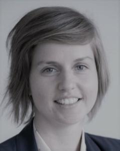 Hanne Craeymeersch